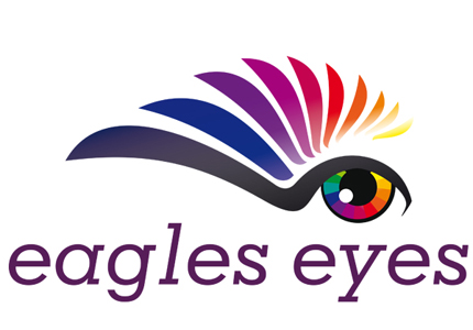 Design1 Eagles Eyes